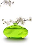 Flower essence stock images