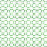 Flower floral cover tile fabric pattern background vector illustration design Abstract wallpaper Royalty Free Stock Photos