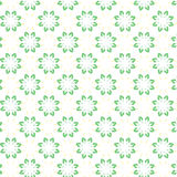 Flower floral cover tile fabric pattern background vector illustration design Abstract wallpaper Stock Photo