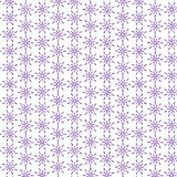 Flower floral graphic cover tile fabric pattern background vector illustration design Abstract wallpaper Royalty Free Stock Photo