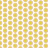 Flower floral pattern, seamless vector background vector illustration design Stock Images