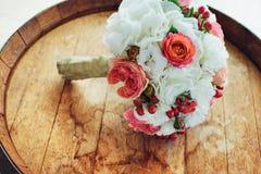 Flower, Flower Arranging, Flower Bouquet, Floristry