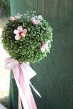 Flower, Flower Arranging, Pink, Flower Bouquet