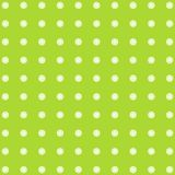 Flower pattern for design. The  image Stock Image