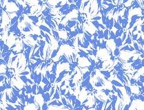 Flower pattern, Stock Photography