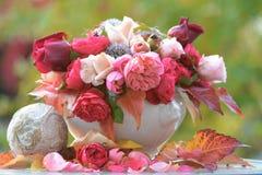Flower, Pink, Flower Arranging, Floristry