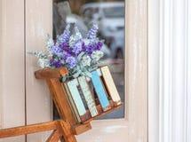 Flower pot Royalty Free Stock Photos