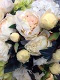 Flower power Imagem de Stock