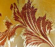 stylish clothes curtain background stock Stock Image