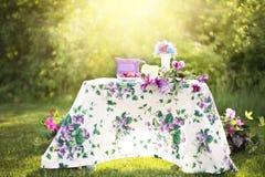 Flower, Purple, Lavender, Flower Arranging royalty free stock image
