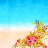 Flower, Sky, Flowering Plant, Flora stock photography