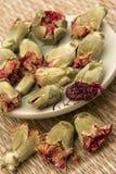 Flower Tea Royalty Free Stock Photo