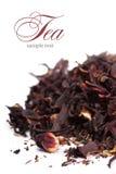Flower tea Stock Photos