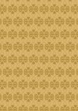 Flower wall-paper Royalty Free Stock Photography