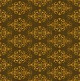 Flower wallpaper Stock Image