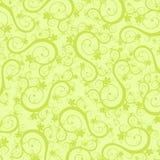 Flower wallpaper Stock Photo