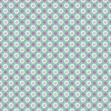 Flower Wallpaper Pattern Stock Images