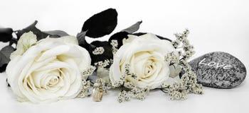 Flower, White, Cut Flowers, Flower Bouquet