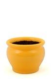 flowerpot стоковые изображения