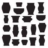 flowerpot illustration de vecteur