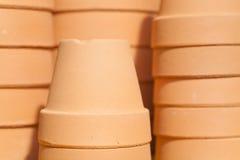 flowerpot Photographie stock libre de droits