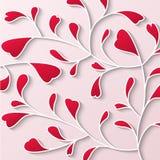 Flowers2 Imagens de Stock
