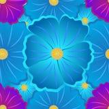 Flowers06 03 免版税库存图片