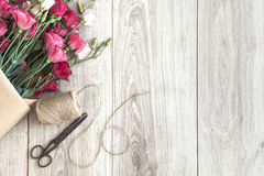 Free Flowers Stock Images - 60104714
