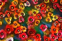flowers Στοκ φωτογραφία με δικαίωμα ελεύθερης χρήσης