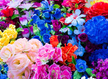Flowers background Royalty Free Stock Image