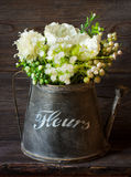 Flowers. Stock Image