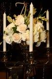 flowers wedding Στοκ εικόνες με δικαίωμα ελεύθερης χρήσης