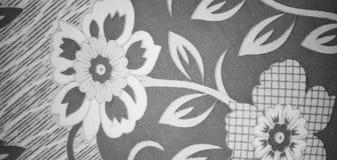 Flowerslove royalty free stock photo