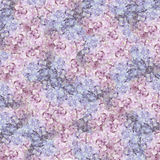 Flowery background pattern. Floral background, floral pattern, floral pattern Royalty Free Stock Photography