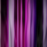 Flowing smooth background Stock Photos