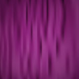 Flowing smooth purple background Royalty Free Stock Images