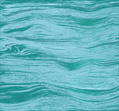 Flowing water surface.Sea,lake, river. Stock Photos