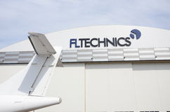 FLTechnics  Stock Photos