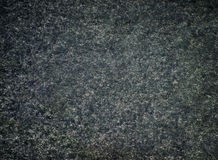 Fluffy Noisy Black and Green Fabric Texture with Grunge Style Stock Image
