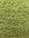 Fluffy texture Stock Images