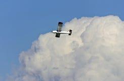 Flug Stockfotos
