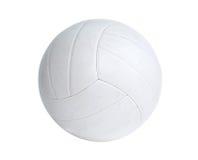 Flugball Lizenzfreies Stockfoto