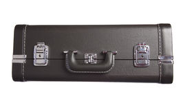 Flugelhorn case Stock Photos