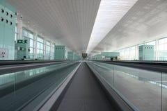 Flughafen Lizenzfreie Stockfotos