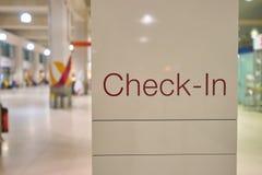 Flughafen Kölns Bonn lizenzfreie stockbilder