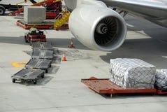Flughafen Kuala Lumpur Lizenzfreie Stockfotografie