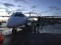 flugwesen lizenzfreies stockbild