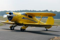 Flugzeug III lizenzfreie stockbilder