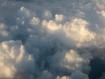 Flugzeug und Luftfahrt lizenzfreie stockfotos