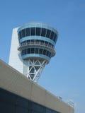 Flugzeug und Luftfahrt stockbild